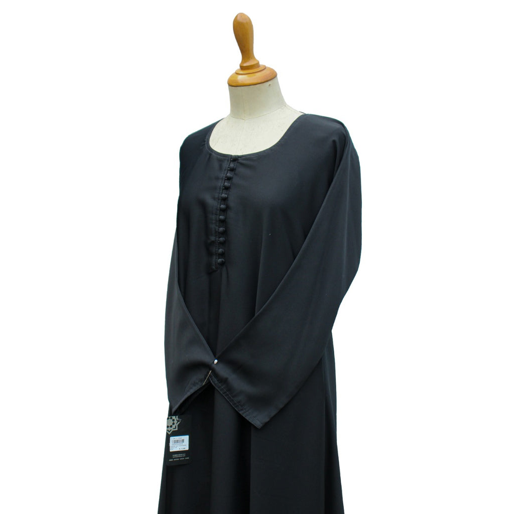 AB00979-Umbrella maxi looplines(silk)