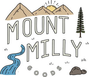 Mount Milly Goods