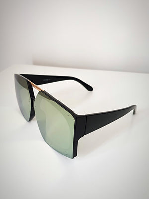 celebrity square sunglasses