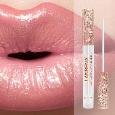 PERFECT LIPS™ Lip Plumping Serum