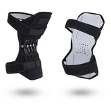 PowerLift™ Knee Support Pads
