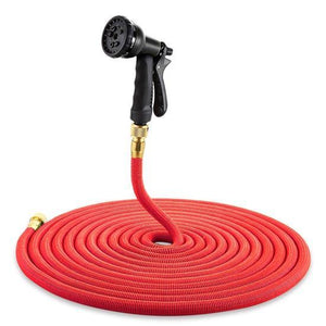 Expandable Magic Hose