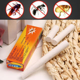 NoNest™ Insect Eliminator Chalk (7grams)