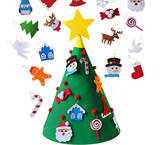 Playkid ™ Mini Christmas Tree