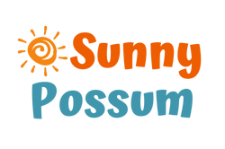 Sunny Possum Activewear | Women's Activewear