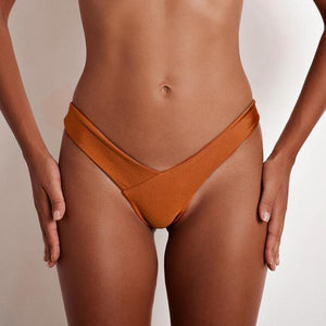 KALIA TANGERINE BOTTOMS
