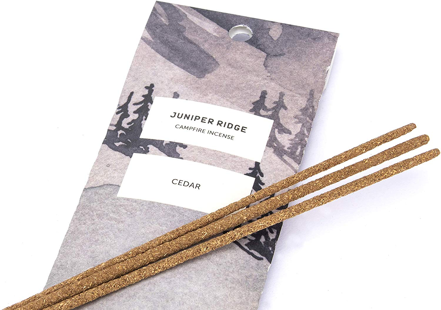 Juniper Ridge Incense Sticks