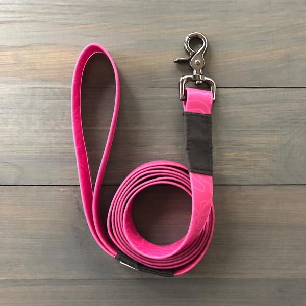 Wilderdog Waterproof Leash