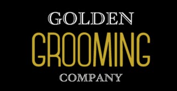 Golden Grooming Co.