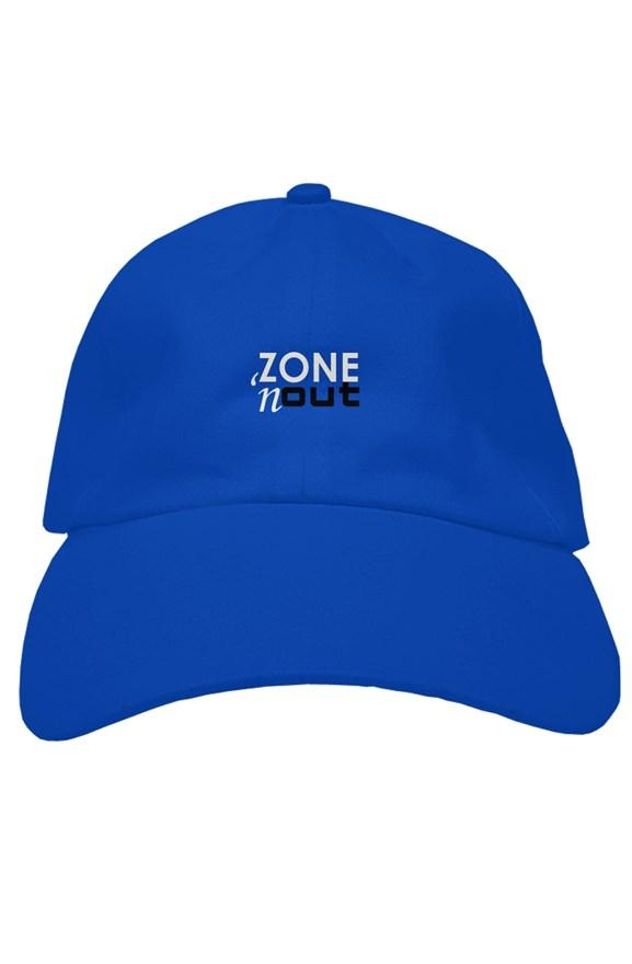 Zone Dadhat (Limited Edition)
