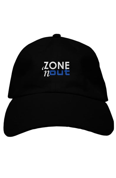 Zone Dadhat (BLK-Limited Edition)