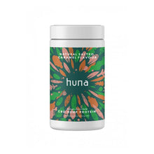 Load image into Gallery viewer, Huna Labs CBD Protein Powder - 600mg (1250g)