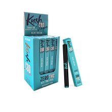 Load image into Gallery viewer, Kush Vape Disposable CBD Vape Pen - 200mg