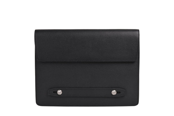 FAIRE LEATHER CO. - Bond CG Tablet Sleeve | Leder Organizer Hülle