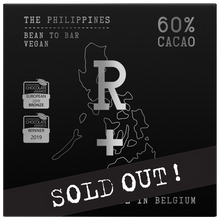 Load image into Gallery viewer, + SOLD OUT + The Philippines 60%