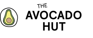 The Avocado Hut