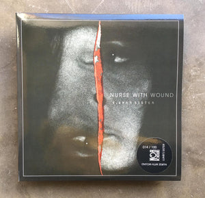 Nurse With Wound ‎– Lumb's Sister