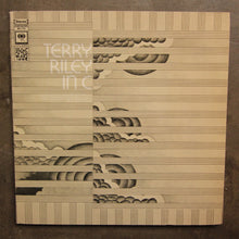 Terry Riley ‎– In C