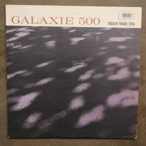 Galaxie 500 ‎– Blue Thunder