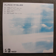 Placid Angles ‎– First Blue Sky