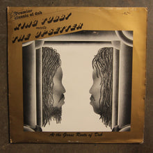 King Tubby Meets The Upsetter ‎– King Tubby Meets The Upsetter At The Grass Roots Of Dub