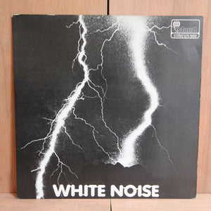 White Noise ‎– An Electric Storm