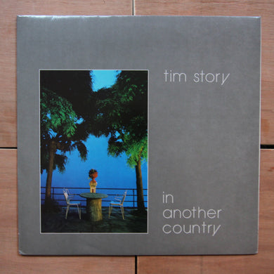 Tim Story ‎– In Another Country