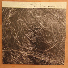 Harold Budd / Elizabeth Fraser / Robin Guthrie / Simon Raymonde ‎– The Moon And The Melodies