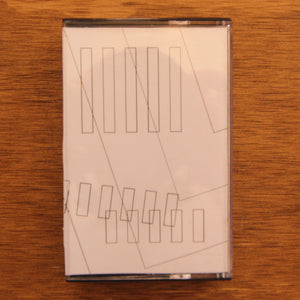 John Howes ‎– Live @ Liverpool Psych Fest & Sea Change