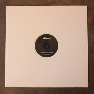 Marcellus Pittman ‎– Loneliness Leave Me Alone / Razz 09