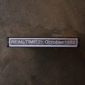 Various ‎– Real Time 2