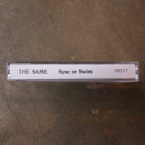 The Same – Sync Or Swim