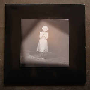 David Lynch & Alan R. Splet ‎– Eraserhead Original Soundtrack Recording