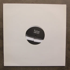 Claude Young Presents Golem Craft ‎– Of Ages EP