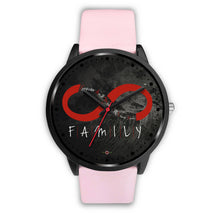 Load image into Gallery viewer, FAMILY - Black Watch (10 band options)