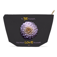 Load image into Gallery viewer, Love Yourself - Accessory Pouches
