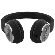 Load image into Gallery viewer, I Love Being Married - Beebop Bluetooth Headphones