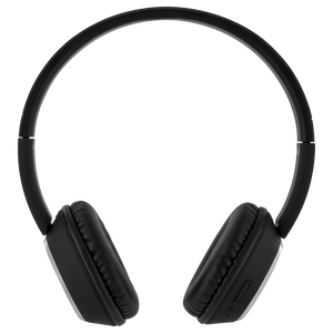 Live in the Present - Beebop Bluetooth Headphones