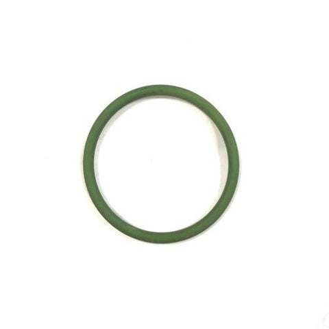 O´ring de escape KTM/ HUSQVARNA 2T 38mm x 3mm