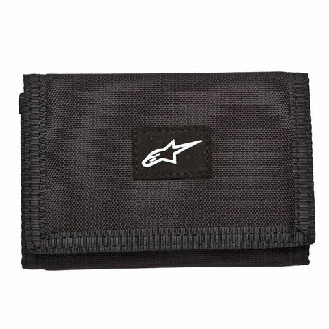 Carteira ALPINESTARS FRICTION TRIFOLD