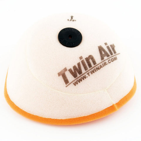 Filtro de Ar TWIN AIR BETA RR 2T/4T e X-TRAINER 13-19