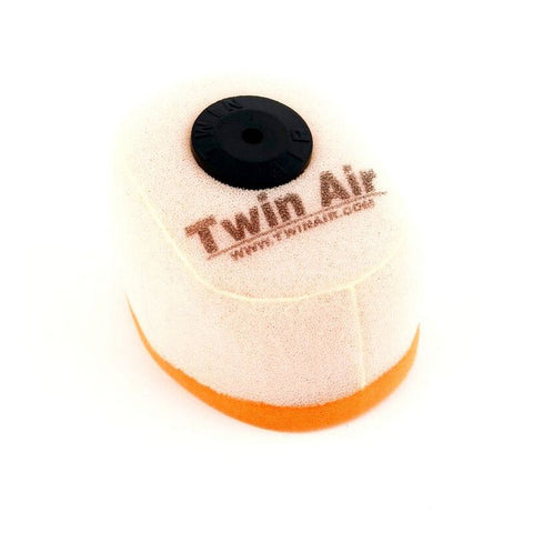 Filtro de Ar TWIN AIR GAS GAS TXT Trial 125/250/280/300 02-20