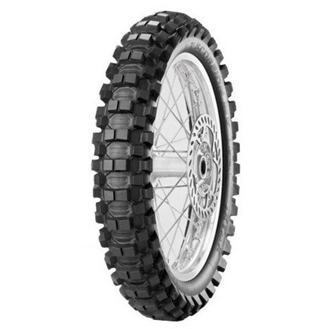 PIRELLI SCORPION MX MID SOFT 32 100/90-19 57M