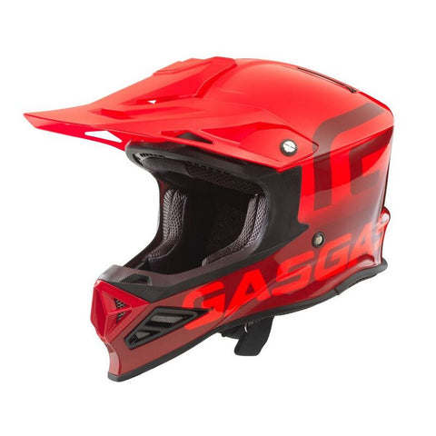 Capacete GAS GAS OFFROAD 2021