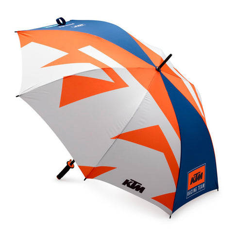 Guarda-chuva KTM RÉPLICA TEAM UMBRELLA