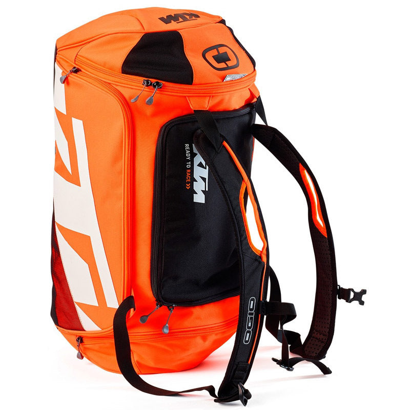 Saco de Desporto KTM CORPORATE DUFFLE BAG 2019