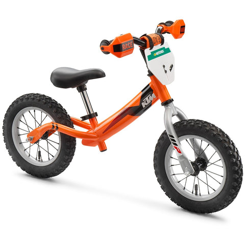 Bicicleta Infantil KIDS TRAINING BIKE KTM MINI SX 2020