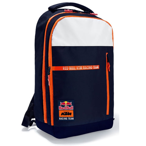 Mochila KTM RED BULL KTM RACING TEAM FLETCH BACKPACK