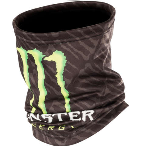 Gola ALPINESTARS LEGACY NECK WARMER MONSTER