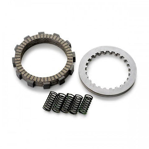 Kit de Embraiagem Original KTM 125/150/200 09-16